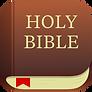 bible app logo.png
