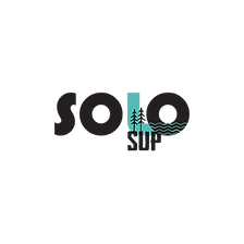Solo-Logo.png