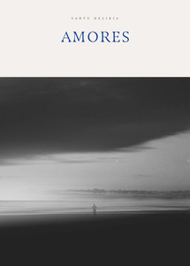 AMORES-2021-ARTWORK v2.jpg