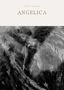 ANGELICA-2021-ARTWORK v2.jpg