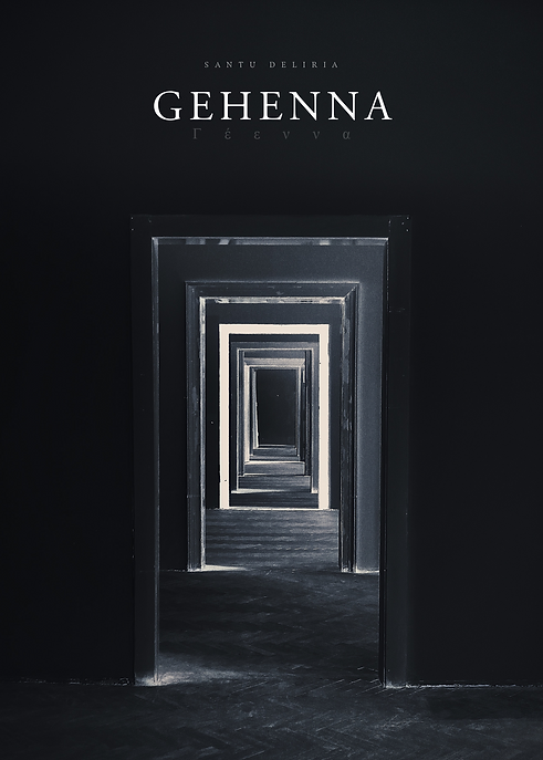 GEHENNA-2021-ARTWORK.png