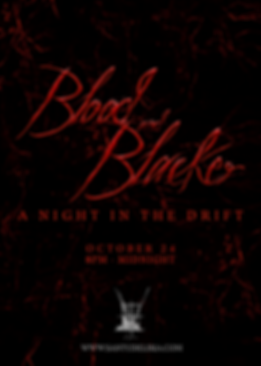 BLOODBLACKER-ARTWORK.png