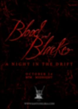 BLOODBLACKER-ARTWORK.png