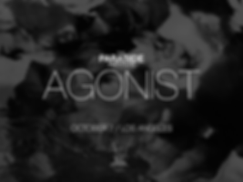 AGONIST-ANNOUNCEMENT-DATE.png