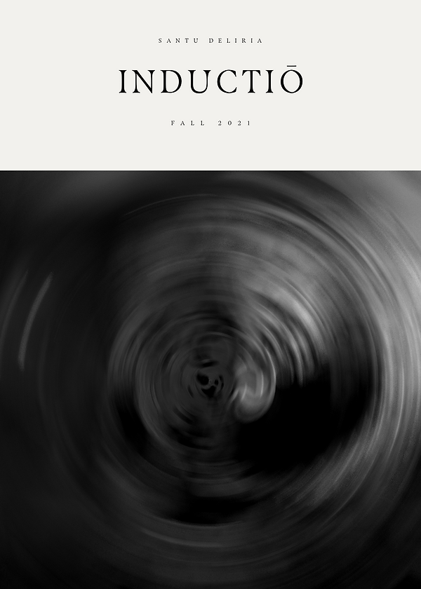 INDUCTIO-2021-ARTWORK v2.png