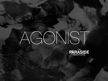 AGONIST-OCT-ARTWORK.png