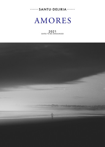 AMORES-2021-ARTWORK_1.jpg