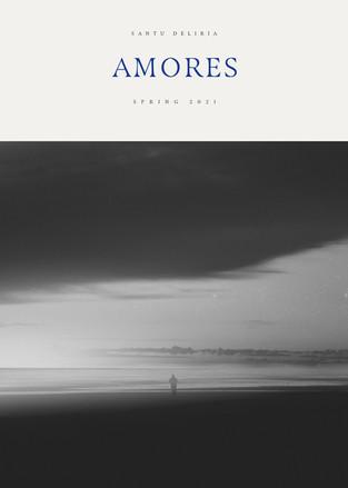 AMORES-2021-ARWORK v2.jpg