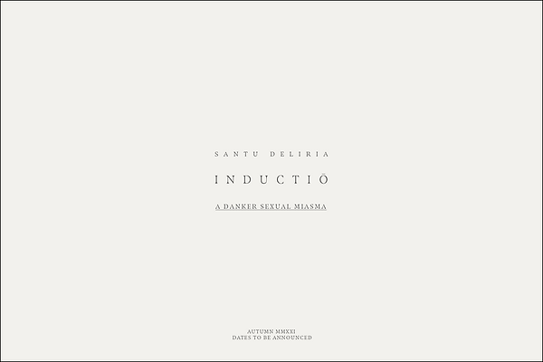 INDUCTIO-2021-ARTWORK.png