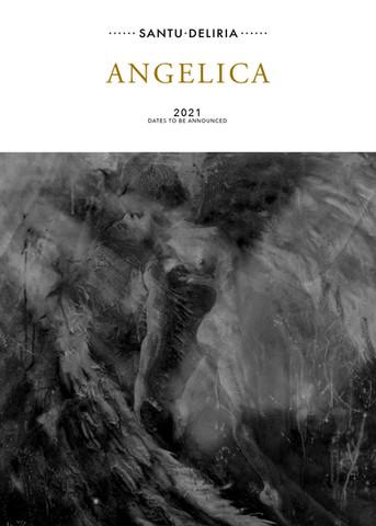 ANGELICA-2021-ARTWORK_1.jpg