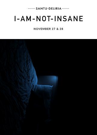IAMNOTINSANE-2020-ARTWORK.png