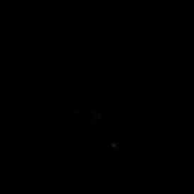SANTU-NewLogo-BLACKTRANS.png