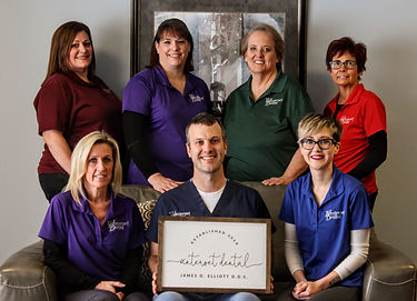 winterset dental staff.JPG