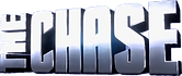 The Chase Logo.png