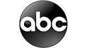 ABC-Logo Good.png