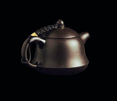 кинцуги, kintsgi, ремонт посуды, чайник, керамика, лак урси