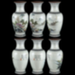 кинцуги, kintsugi, фарфор, ваза, ремонт, посуда, лак уруси, мастерская, россия, золото
