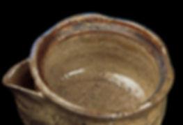 кинцуги, kintsugi, керамика, хохин, ремонт, посуда, лак уруси, мастерская, россия, золото