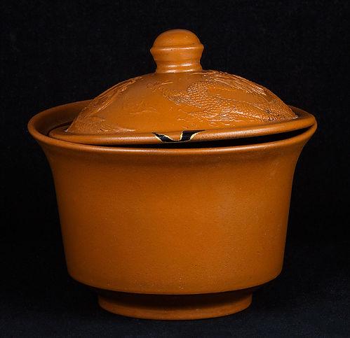 ремонт посуды, кинцуги, kintsugi, гайвань, керамика, золото, лак уруси, япония, крышка, сколы