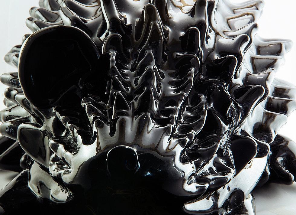 ремонт посуды, кинцуги, kintsugi, скульптура, стекло
