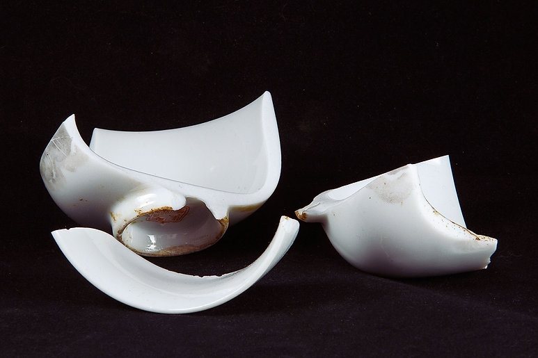 кинцуги, kintsugi, ремонт посуды, искусство, серебро, керамика
