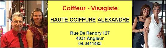pub_coiffeur.jpg
