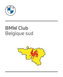 01_05_BMW Club Belgique sud_fallback_450x550px.1.png