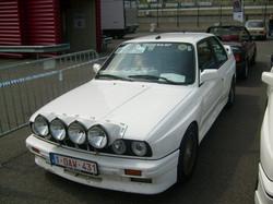 S6300598