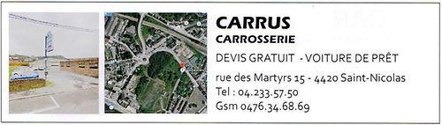 carrus.jpg