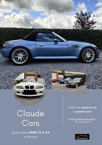 Claude Cars.jpg