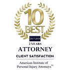 Premier_Law_Group_10_Best_Attorney_Washi