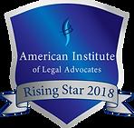 preview-lightbox-AIOLA-Rising-Star-2018-