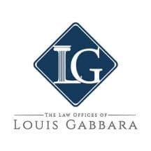 LG-logo-216.jpg