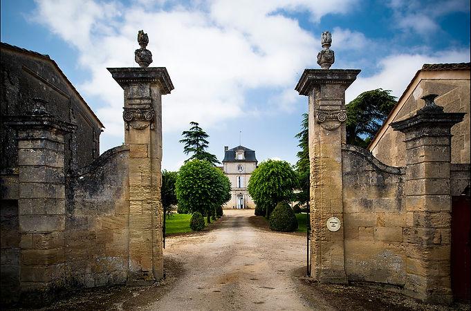 Château Grand Jour.jpg