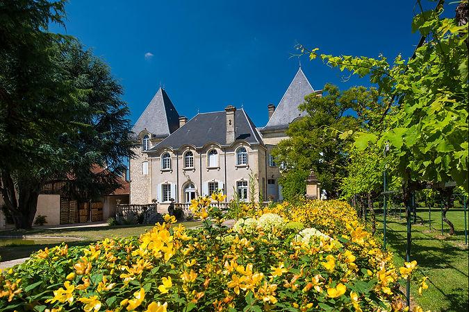 Château L'Enclos.jpg