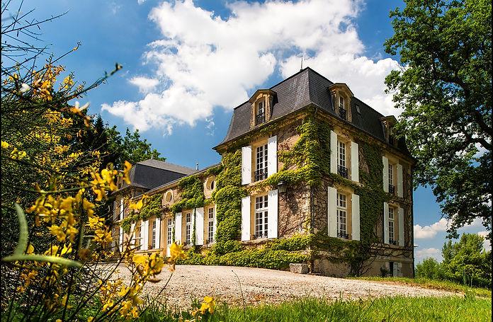 Château Baby.jpg