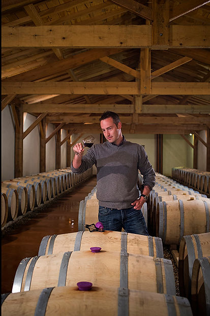 拉蒙集团酿酒师团队成员 (3)_modifié.jpg