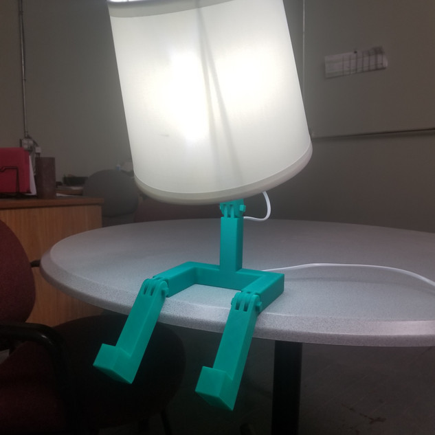 Sad Lamp 3.jpg