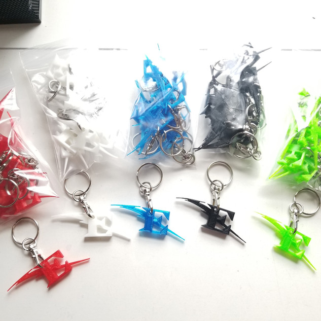 Custom keychain.jpg