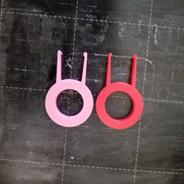 Keycap Puller.jpg