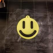 Smiley Tag.jpg