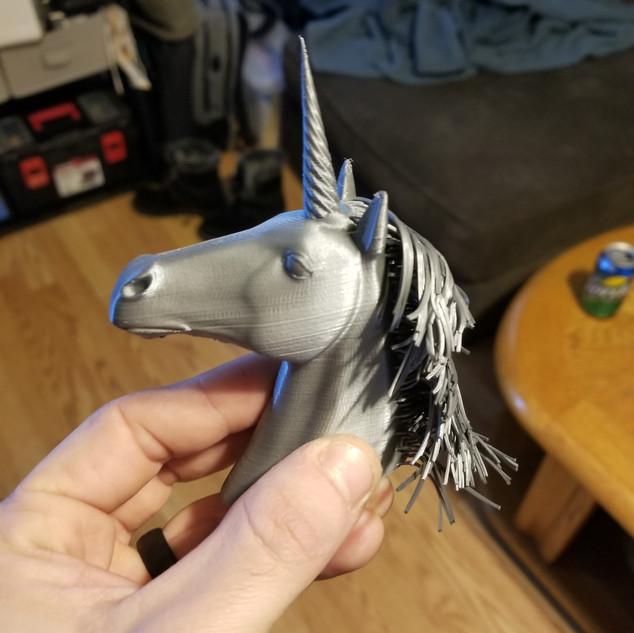 Hairy Unicorn 2.jpg