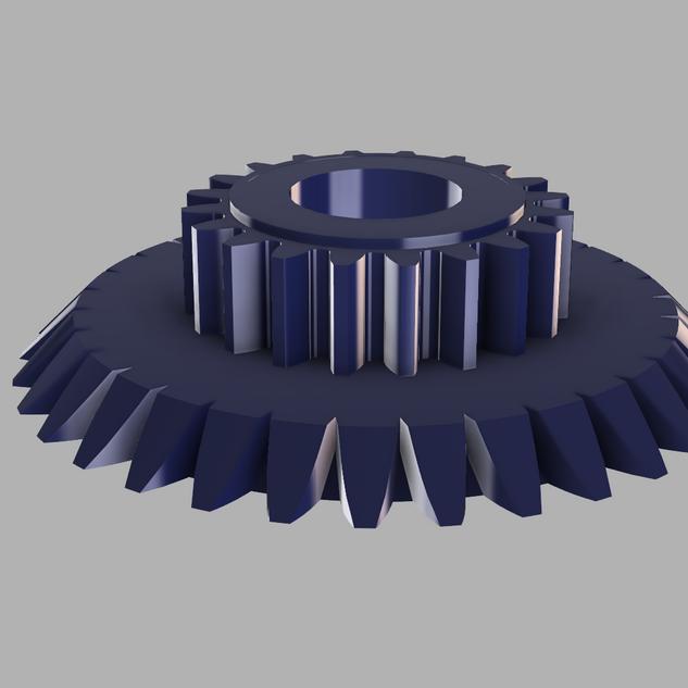 Ruffle Gear v6.png