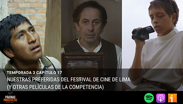 festival-de-cine-de-lima