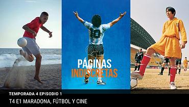 podcast-paginas-indiscretas-futbol-y-cin
