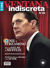 cine-streaming-revista-20.jpg