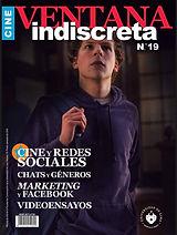 cine-redes-sociales-revista-19.jpg