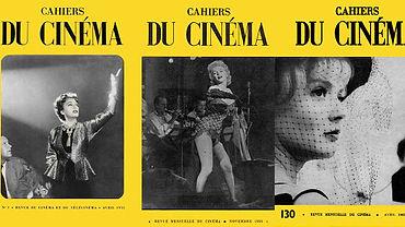 cahiers-du-cinema.jpg