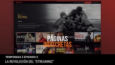 La revolución del streaming_isaac_león_f