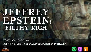 jeffrey-epstein.jpg